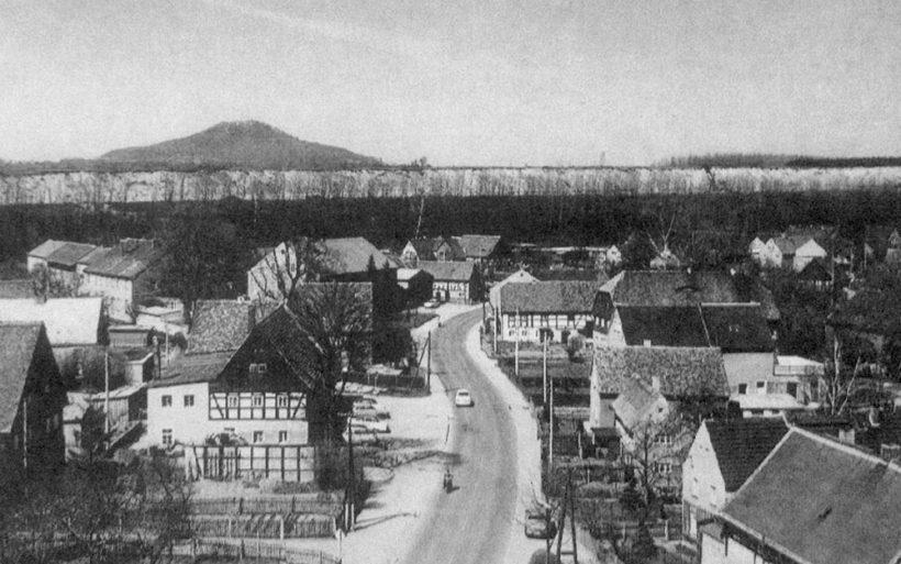 Bild der Deutsch-Ossig Fotoausstellung